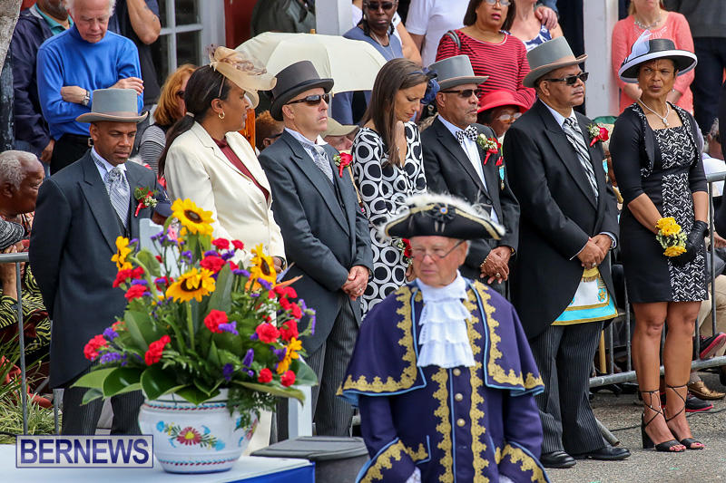 Peppercorn-Ceremony-200th-Anniversary-St-Georges-Bermuda-April-20-2016-34