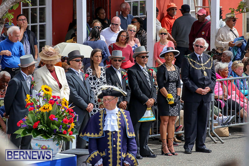 Peppercorn-Ceremony-200th-Anniversary-St-Georges-Bermuda-April-20-2016-36