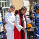 Peppercorn Ceremony 200th Anniversary St George's Bermuda, April 20 2016-39
