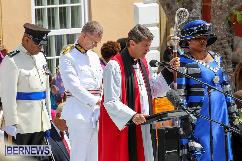 Peppercorn-Ceremony-200th-Anniversary-St-Georges-Bermuda-April-20-2016-39