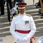 Peppercorn Ceremony 200th Anniversary St George's Bermuda, April 20 2016-40
