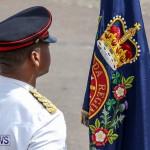 Peppercorn Ceremony 200th Anniversary St George's Bermuda, April 20 2016-41