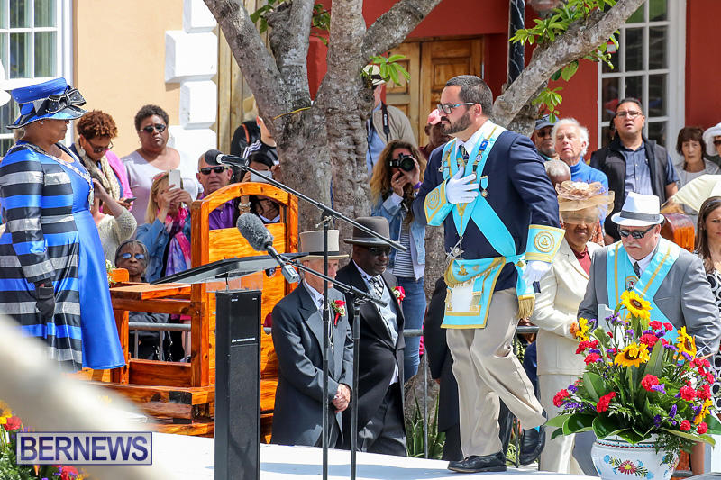 Peppercorn-Ceremony-200th-Anniversary-St-Georges-Bermuda-April-20-2016-42