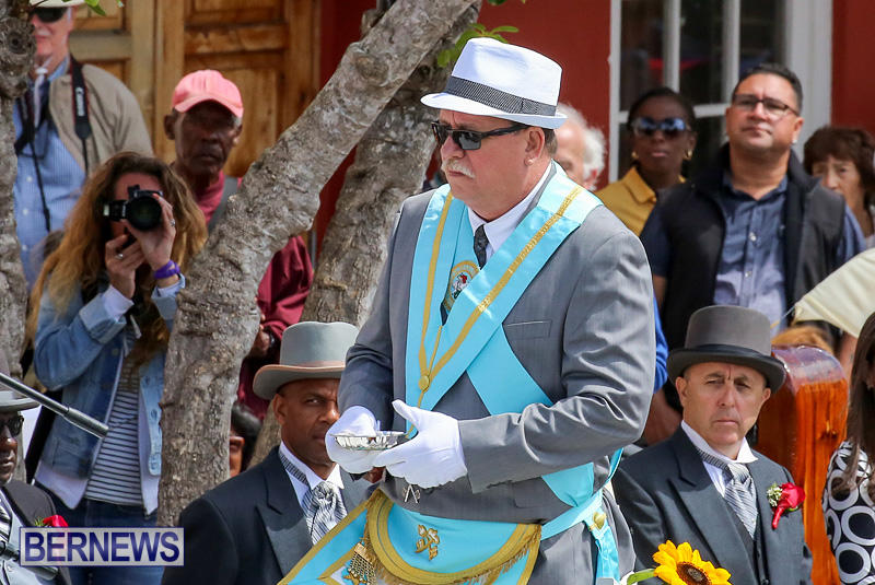 Peppercorn-Ceremony-200th-Anniversary-St-Georges-Bermuda-April-20-2016-43