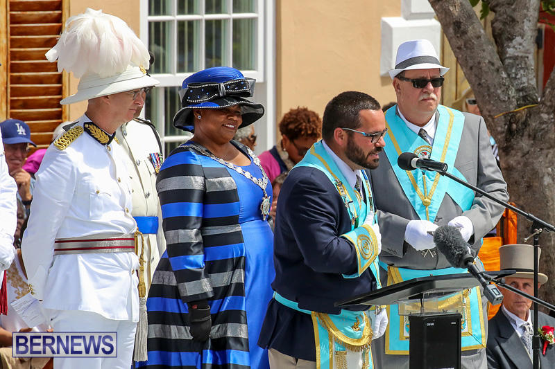Peppercorn-Ceremony-200th-Anniversary-St-Georges-Bermuda-April-20-2016-44