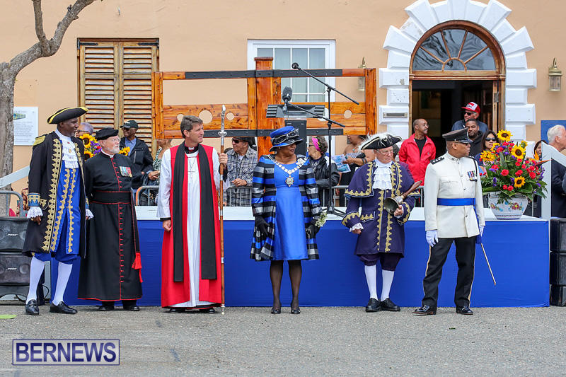 Peppercorn-Ceremony-200th-Anniversary-St-Georges-Bermuda-April-20-2016-50