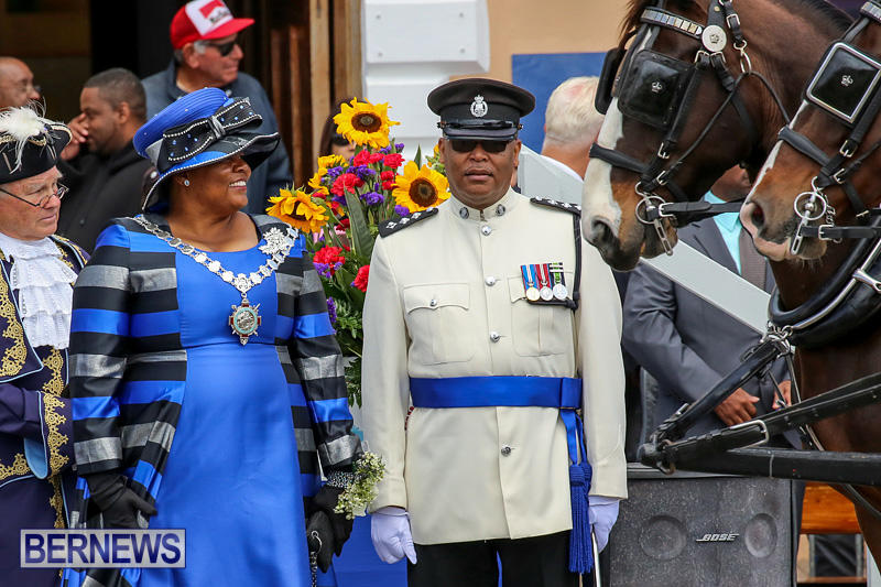 Peppercorn-Ceremony-200th-Anniversary-St-Georges-Bermuda-April-20-2016-51
