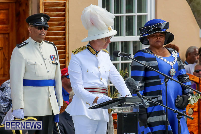 Peppercorn-Ceremony-200th-Anniversary-St-Georges-Bermuda-April-20-2016-7