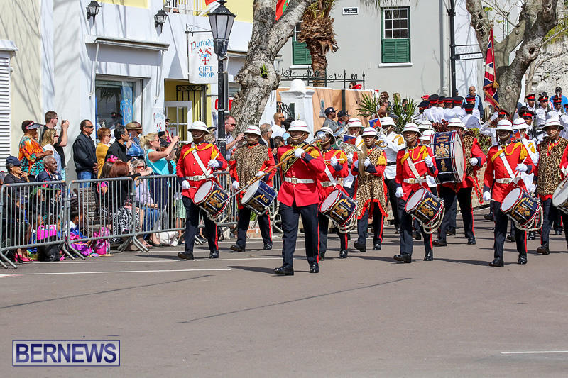 Peppercorn-Ceremony-200th-St-Georges-Bermuda-April-20-2016-1