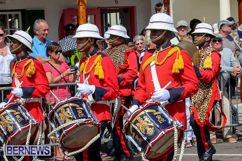 Peppercorn-Ceremony-200th-St-Georges-Bermuda-April-20-2016-15