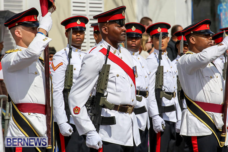 Peppercorn-Ceremony-200th-St-Georges-Bermuda-April-20-2016-18