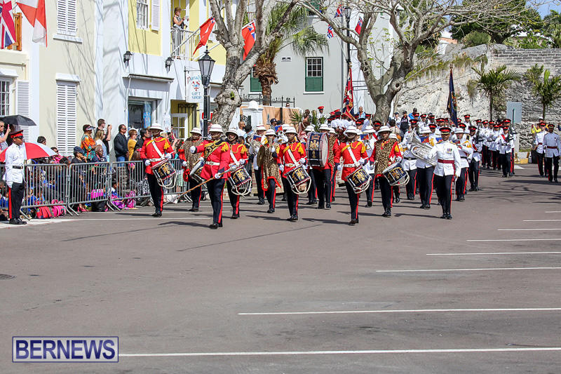 Peppercorn-Ceremony-200th-St-Georges-Bermuda-April-20-2016-2