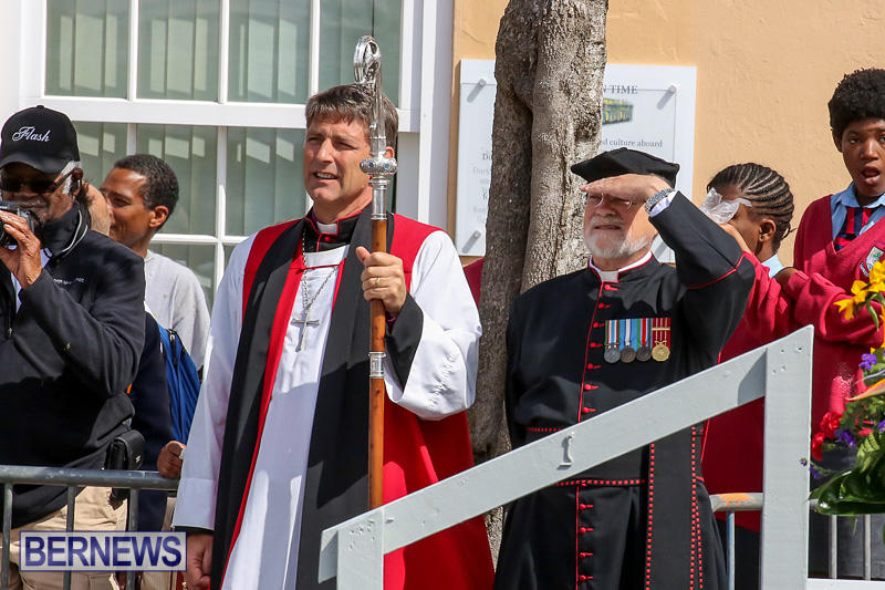 Peppercorn-Ceremony-200th-St-Georges-Bermuda-April-20-2016-21