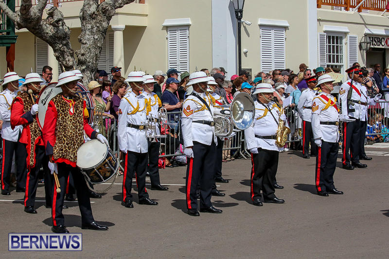 Peppercorn-Ceremony-200th-St-Georges-Bermuda-April-20-2016-23