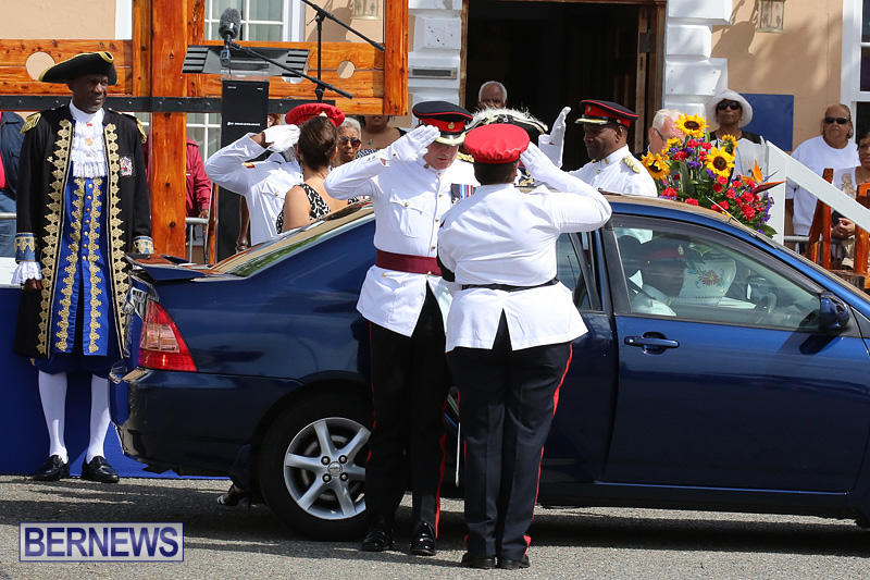 Peppercorn-Ceremony-200th-St-Georges-Bermuda-April-20-2016-29