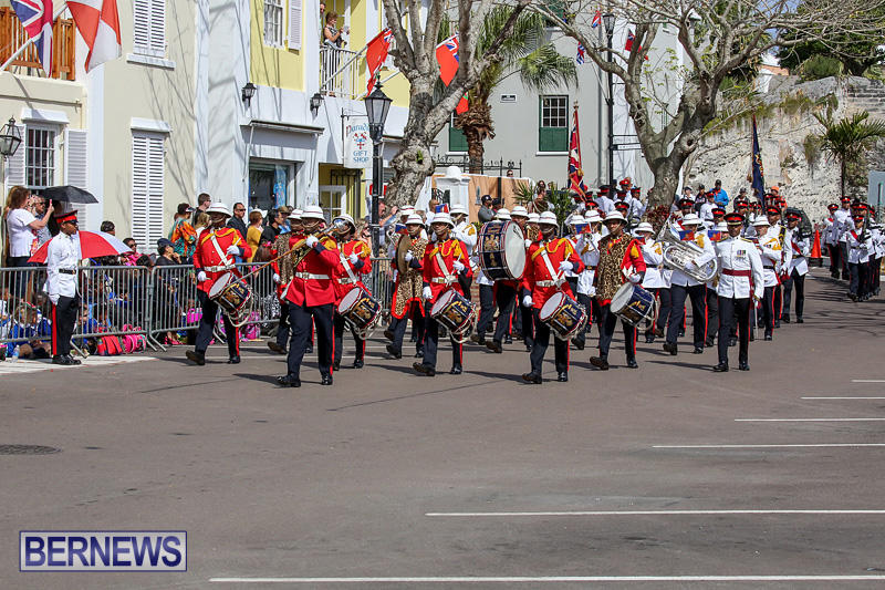 Peppercorn-Ceremony-200th-St-Georges-Bermuda-April-20-2016-3
