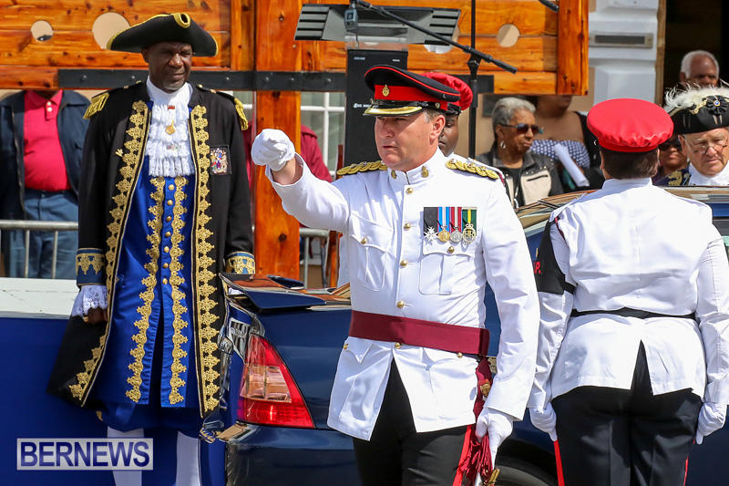 Peppercorn-Ceremony-200th-St-Georges-Bermuda-April-20-2016-30