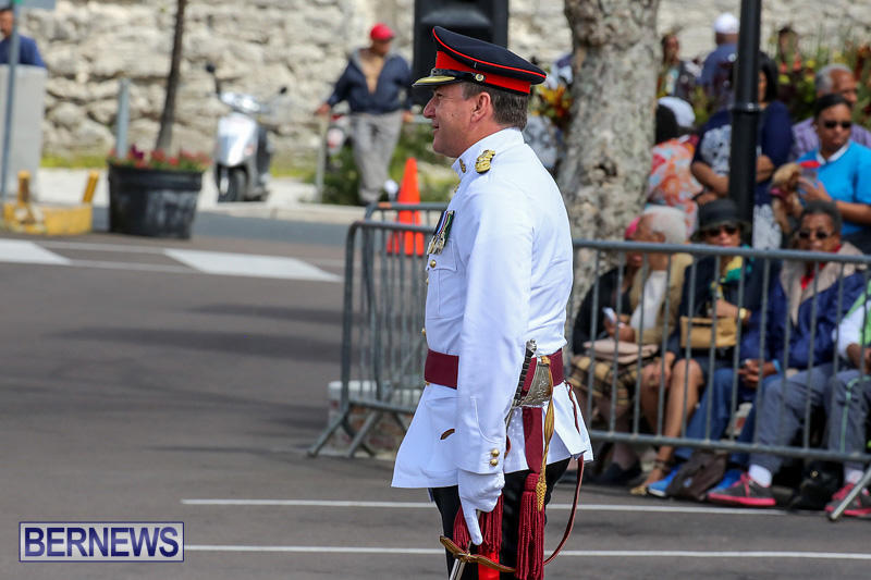 Peppercorn-Ceremony-200th-St-Georges-Bermuda-April-20-2016-32