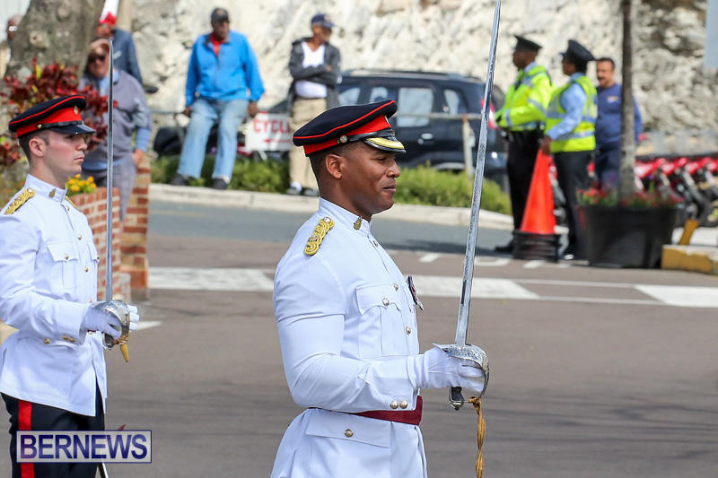 Peppercorn-Ceremony-200th-St-Georges-Bermuda-April-20-2016-33