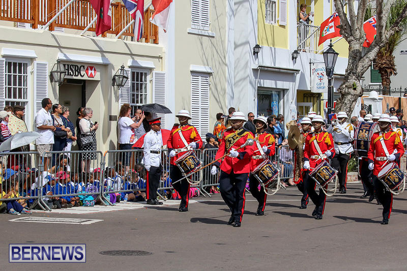 Peppercorn-Ceremony-200th-St-Georges-Bermuda-April-20-2016-4