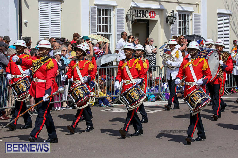 Peppercorn-Ceremony-200th-St-Georges-Bermuda-April-20-2016-6