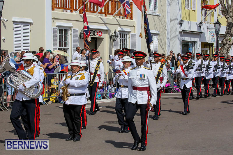 Peppercorn-Ceremony-200th-St-Georges-Bermuda-April-20-2016-9