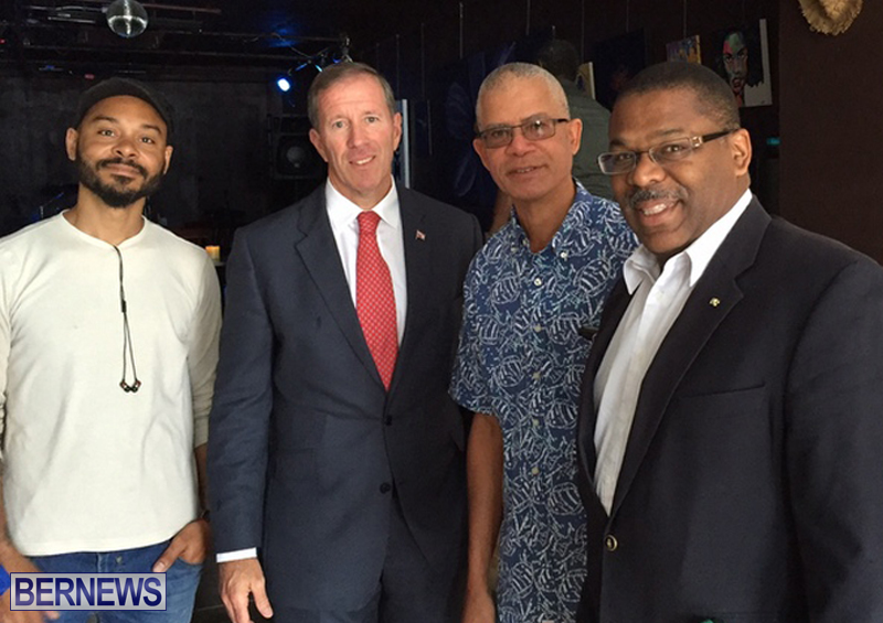 Premier Bermuda April 29 2016 (2)