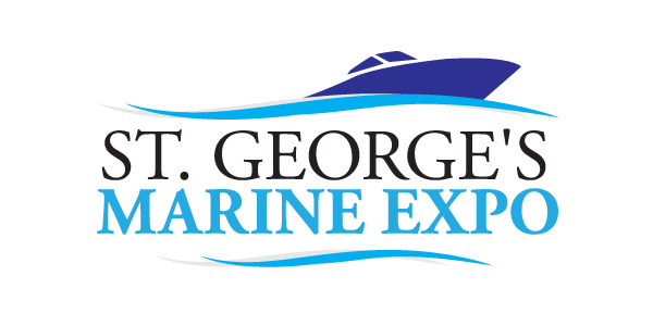 St Geroge's Marin Expo generic TC 098234