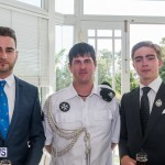 St John Ambulance Cocktail Reception Bermuda April 8 2016 (14)