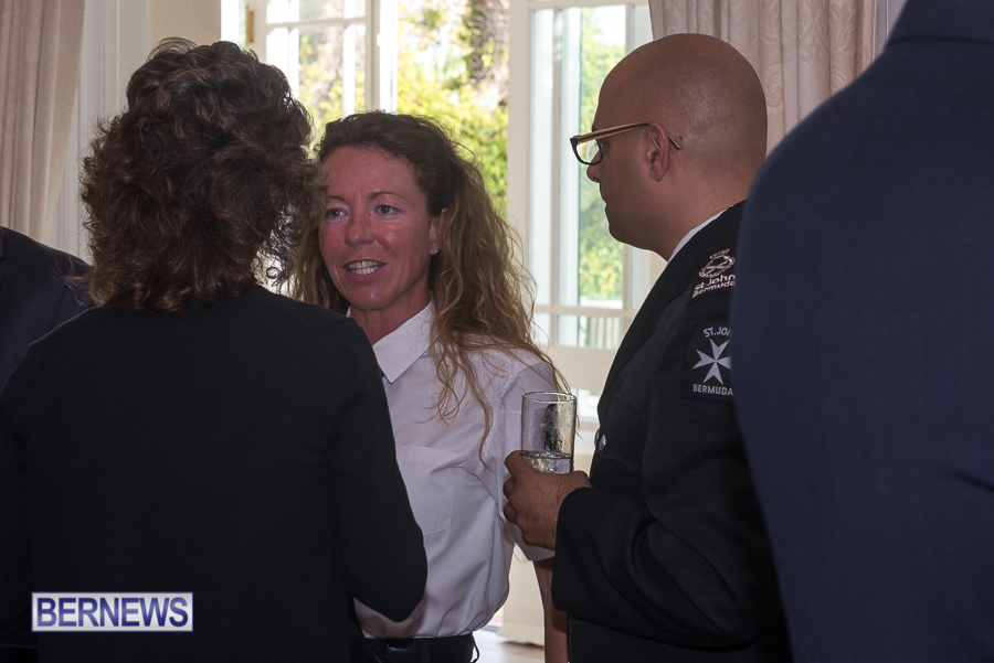 St-John-Ambulance-Cocktail-Reception-Bermuda-April-8-2016-20