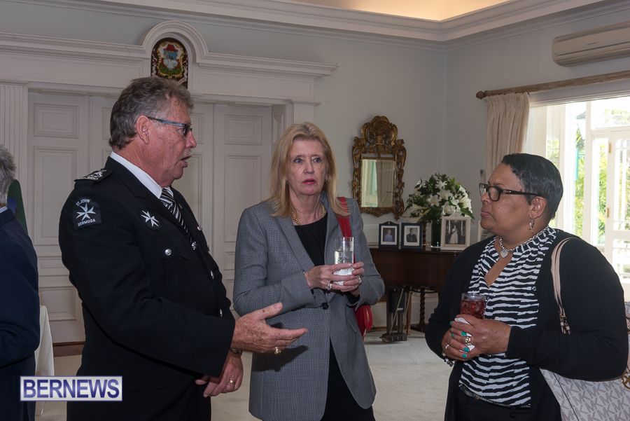 St-John-Ambulance-Cocktail-Reception-Bermuda-April-8-2016-21