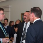 St John Ambulance Cocktail Reception Bermuda April 8 2016 (26)