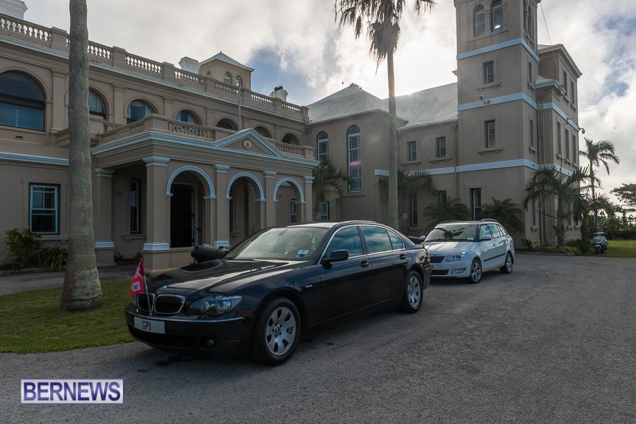 St-John-Ambulance-Cocktail-Reception-Bermuda-April-8-2016-29