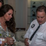 St John Ambulance Cocktail Reception Bermuda April 8 2016 (31)