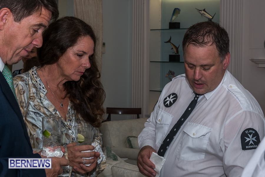 St-John-Ambulance-Cocktail-Reception-Bermuda-April-8-2016-31