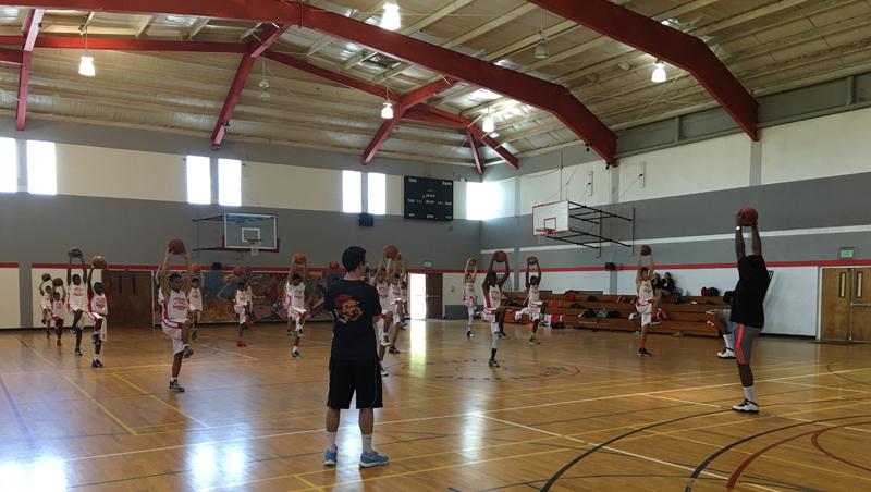 Team Hurricane-Skills Camp Bermuda April 21 2016 (1)