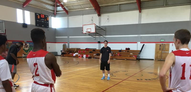 Team Hurricane-Skills Camp Bermuda April 21 2016 (2)