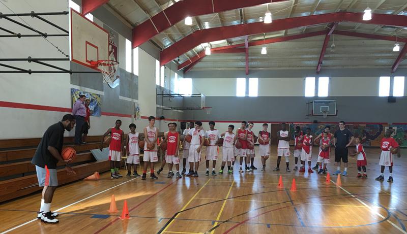 Team Hurricane-Skills Camp Bermuda April 21 2016 (3)