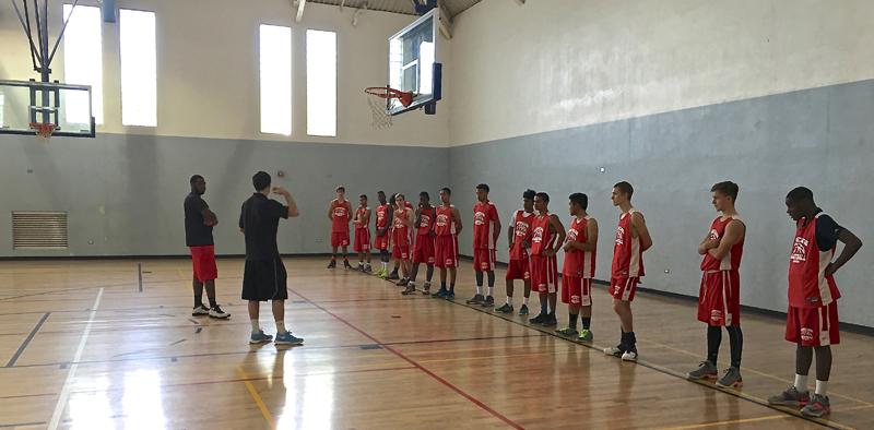 Team Hurricane-Skills Camp Bermuda April 21 2016 (5)