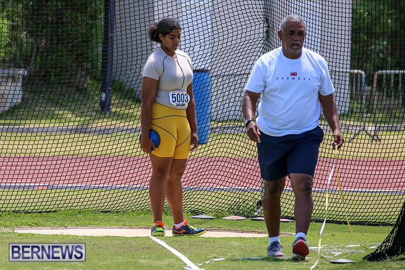 Track-Field-Meet-Bermuda-April-30-2016-11