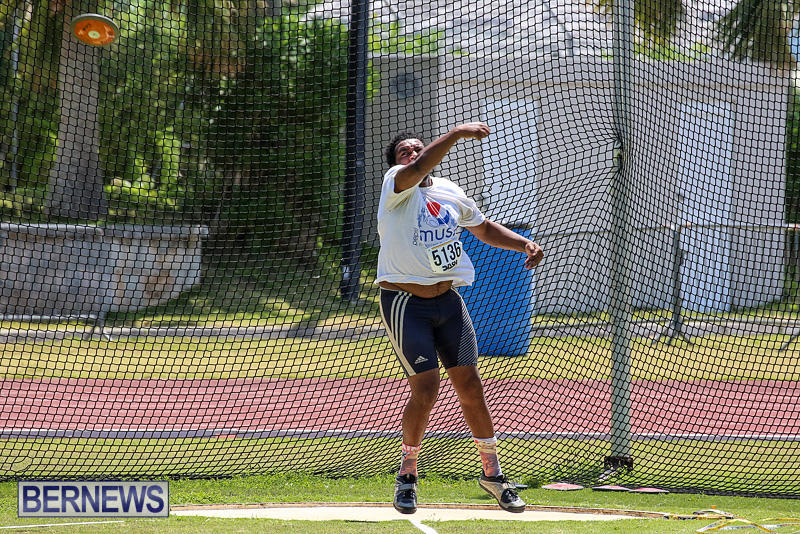 Track-Field-Meet-Bermuda-April-30-2016-17