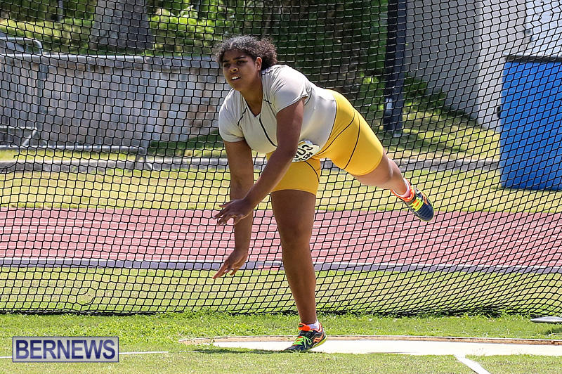 Track-Field-Meet-Bermuda-April-30-2016-2