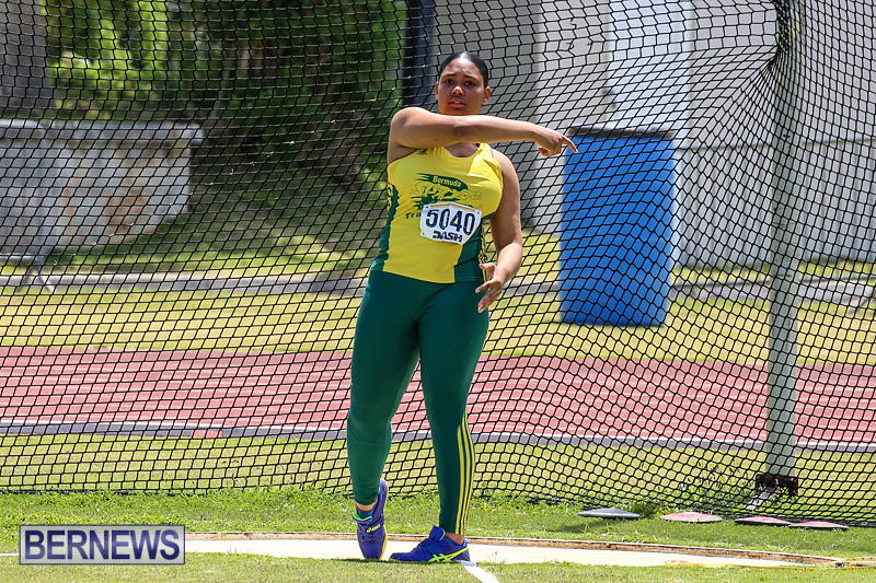 Track-Field-Meet-Bermuda-April-30-2016-20