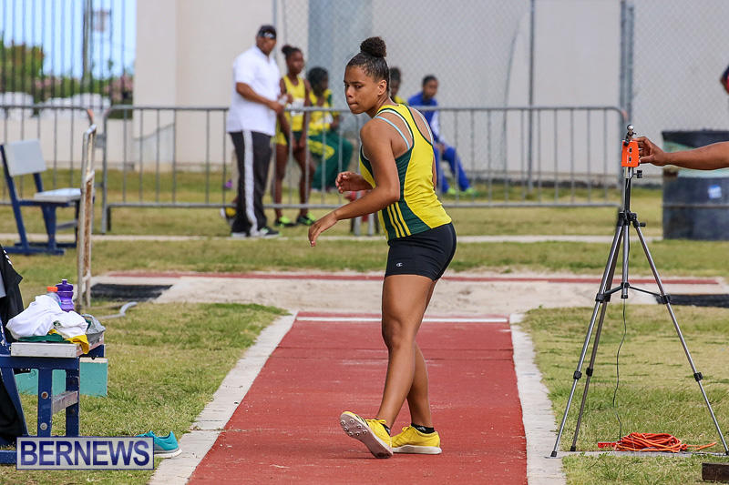 Track-Field-Meet-Bermuda-April-30-2016-23