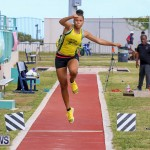 Track & Field Meet Bermuda, April 30 2016-24
