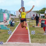 Track & Field Meet Bermuda, April 30 2016-25