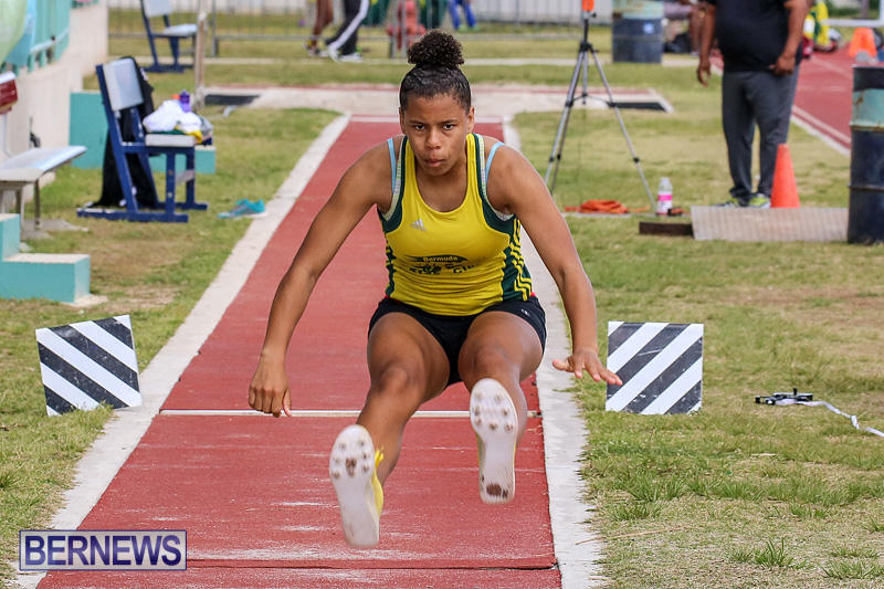 Track-Field-Meet-Bermuda-April-30-2016-27