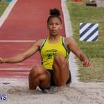 Track & Field Meet Bermuda, April 30 2016-28