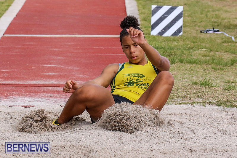 Track-Field-Meet-Bermuda-April-30-2016-29