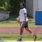Track & Field Meet Bermuda, April 30 2016-3